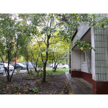 Продаю квартиру в г. Москва на ул. Коненкова - Фото 2