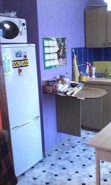 Продам 2х-комнатную Лермонтова 169, 5/5 , 44 кв.м. - Фото 1