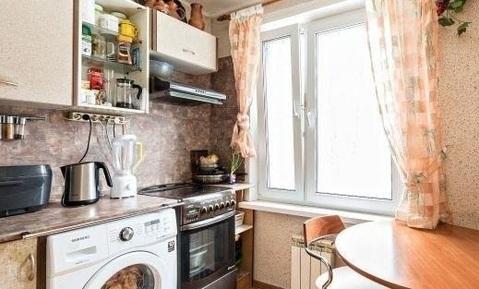 Квартира в Ясенево у парка. - Фото 2