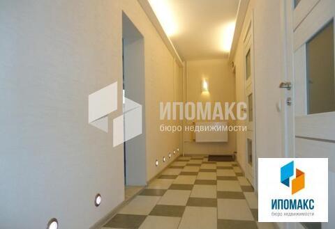 Отличный дом д.Руднево - Фото 5