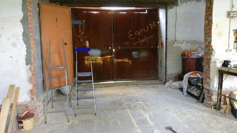 Предлагаем производственное помещение в Еманжелинке - Фото 5
