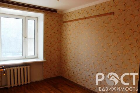Квартира в центре Голицыно - Фото 5