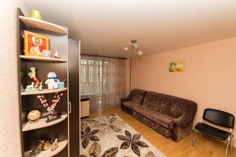 Сдам квартиру на Сергея Дудина 13 - Фото 1