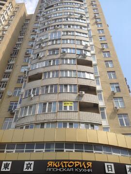"""1-к.квартира на сжм в """"золотом квадрате"""" - Фото 1"""