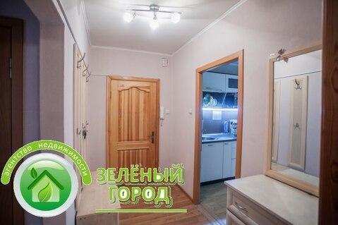 Продажа квартиры, Гурьевск, Гурьевский район, Ул. Загородная - Фото 3