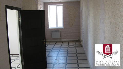 Аренда офиса, 10 м2 - Фото 3