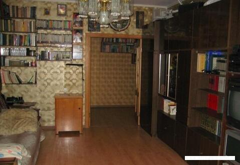 Продажа недорого 3-комн. квартира в Митино - Фото 5