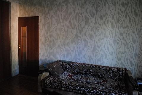 Комуннальная 2к квартира - Фото 3