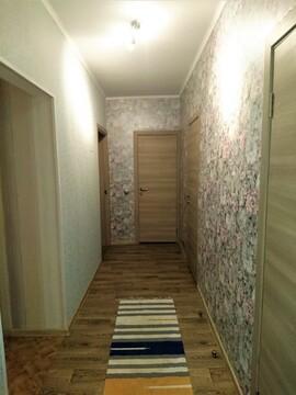 Продажа 2 комнатной квартиры на улице Колпакова 34б - Фото 5