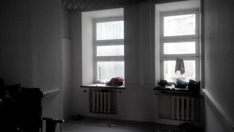 Аренда офис г. Москва, м. Красные Ворота, ул. Машкова, 17 - Фото 4