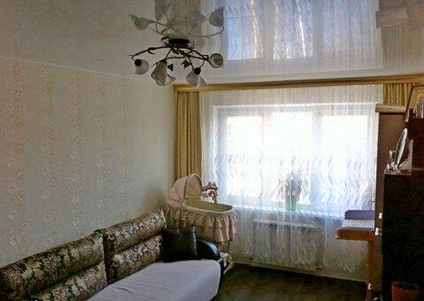 Продается 1 комнатная квартира г. Раменское, Коммунистическая,15 - Фото 1