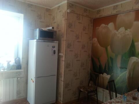 1 комнатная квартира в Боровске на улице: Адмирала Сенявина - Фото 5
