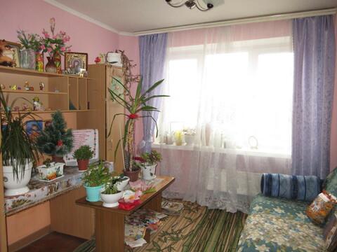 Продам 2-комнатную квартиру улучшенной планировки в Клину - Фото 1