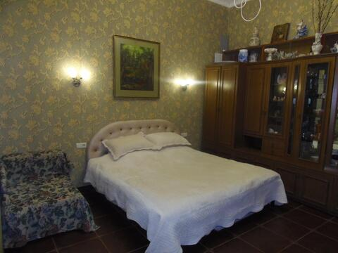 Сдам 2-х комнатную квартиру в частном доме в Ялте - Фото 2