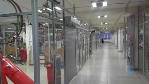 Аренда торгового помещения 20 кв.м. - Фото 5