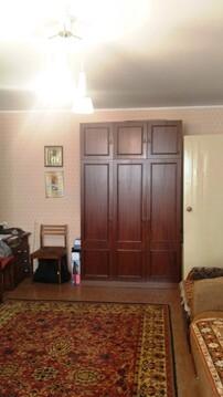 Продаю двухкомнатную квартиру, ул. Строителей - Фото 4