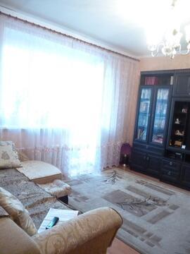 3-комнатная квартира зжм - Фото 2