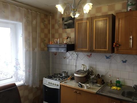 Продам 3 к кв 75 кв м в пос. Сиверский на пр. Героев, д. 8 - Фото 4