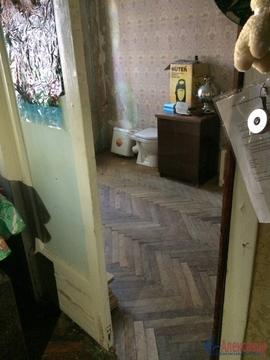 Продам 2к. квартиру. Пограничника Гарькавого ул. - Фото 4