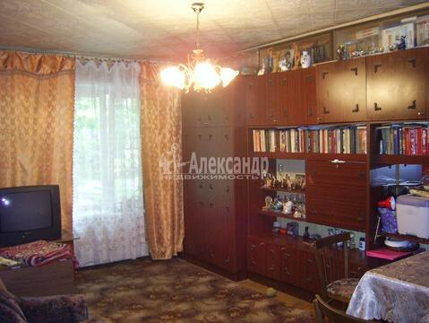 Продажа 2 комнатной квартиры м.Домодедовская (Елецкая ул) - Фото 1