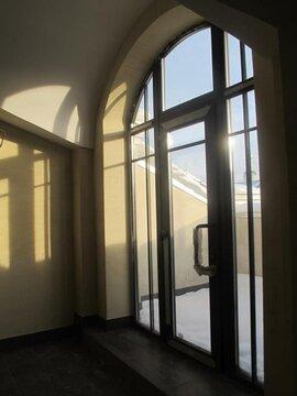 Помещение на ул. Б.Московская, 150 кв.м. - Фото 1
