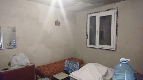 Дача Фиолент , Севастополь , дешево - Фото 2