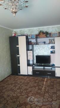 Продам квартиру, Купить квартиру в Воскресенске по недорогой цене, ID объекта - 321891346 - Фото 1