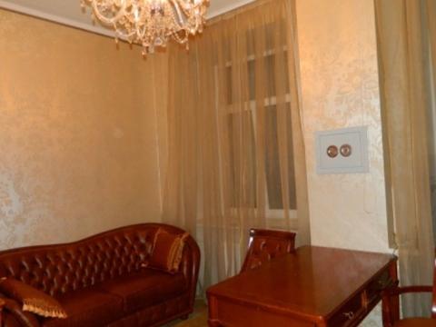 Продажа офиса, м. Пушкинская, Малая Бронная улица - Фото 4
