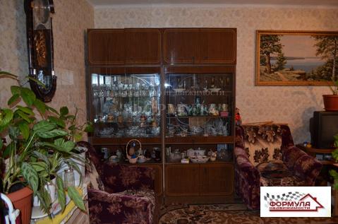 2х комнатная квартира п. Михнево, ул. Чайковского, д.5 - Фото 3