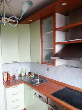 Купить квартиру Славянский бульвар - Фото 4