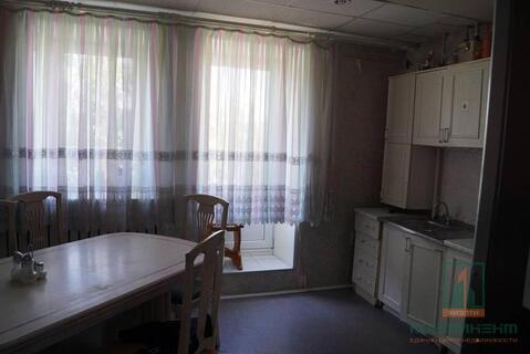 Продаётся удивительная 6-ти комнатная квартира на проспекте Ленина д.5 - Фото 3