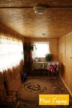 4-комн. дом на участке 53 сотки в с. Ратчино - Фото 2