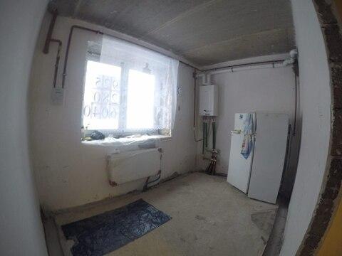 Однокомнатная квартира 28м2 в готовом доме ЖК Мечта - Фото 4