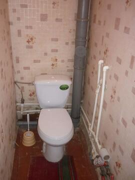 Продам трёхкомнатную квартиру в Таганроге. - Фото 5