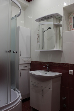 Просторная квартира на Донской - Фото 4