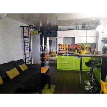 Квартира на Светлогорской 11а - Фото 5