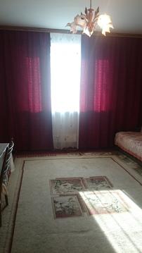 Продаю комнату с рядом с метро Алтуфьево. - Фото 4
