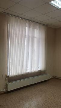 Аренда офиса 22 кв.м, Проспект Димитрова - Фото 4