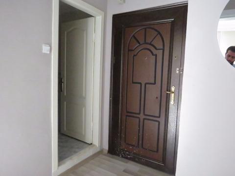 Продажа квартиры 1+1 - Фото 4