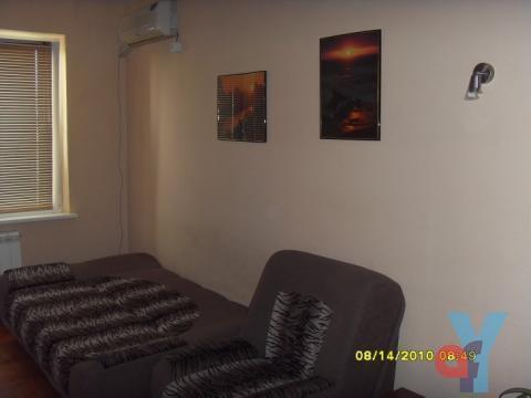 Посуточно 2 комнатная квартира в Алупке. - Фото 2