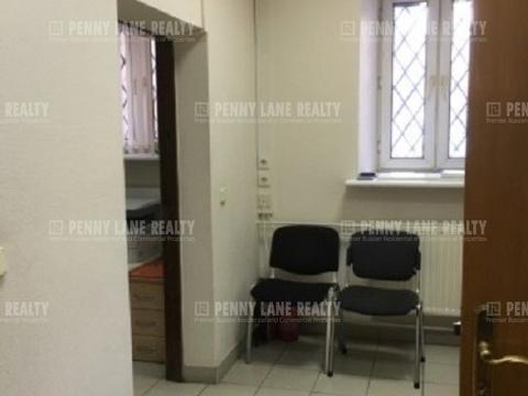 Продается офис в 8 мин. пешком от м. Менделеевская - Фото 3