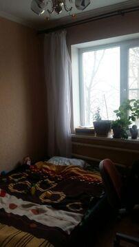 Продам 4к квартиру в центре Западного (ул. Зорге) - Фото 3