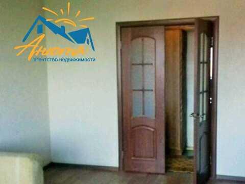 Продается 3 комнатная квартира в Обнинске проспект Маркса 104 - Фото 4
