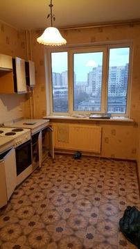 2-ая квартира Карпатская Мал. ул, 17 - Фото 2