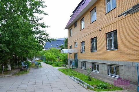 Сдается помещение под сауну 250 кв.м, г.Одинцово, с.Лайково - Фото 4
