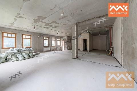 Продажа офиса, м. Старая деревня, Дибуновская ул. 26 - Фото 5