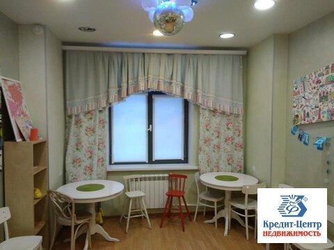 Сдается Нежилое помещение. , Раменское Город, улица Свободы 6а - Фото 3