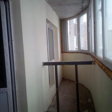 Продам новую 1-комнатную квартиру в Щербинке. - Фото 4