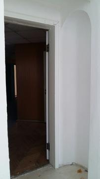 Офис в центре Москвы - Фото 4