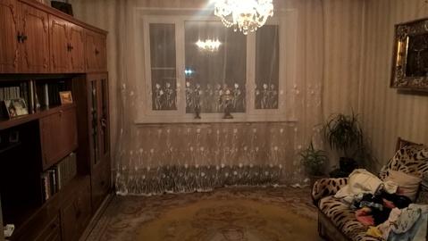 8 590 000 Руб., 2-ух ком кв в Лефортово, Купить квартиру в Москве по недорогой цене, ID объекта - 318225732 - Фото 1